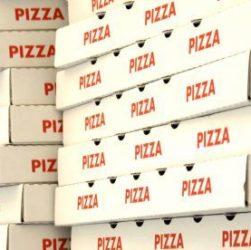 pizza a domicilio e sesso con il fattorino