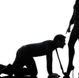 Come diventare una mistress